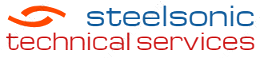 Steelsonic Technical Services